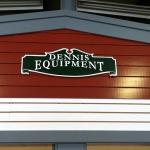 Dennis Equipment Company, Inc.