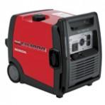 Handi EU3000i Honda Generator