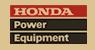 Honda Power Equip