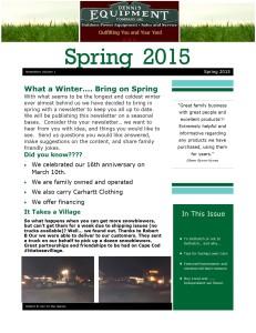 Spring 2015 pg1